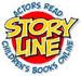 StorylineLogoSmall